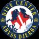 Abyss Diving Djerba